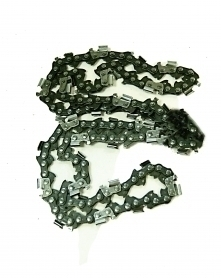 Bmw 3 compact (e46) 325 ti m54%20256%20s5,%20m54%20b25 - febi bilstein - 46301 - шланг, вентиляция картера